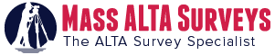 Mass ALTA Surveys